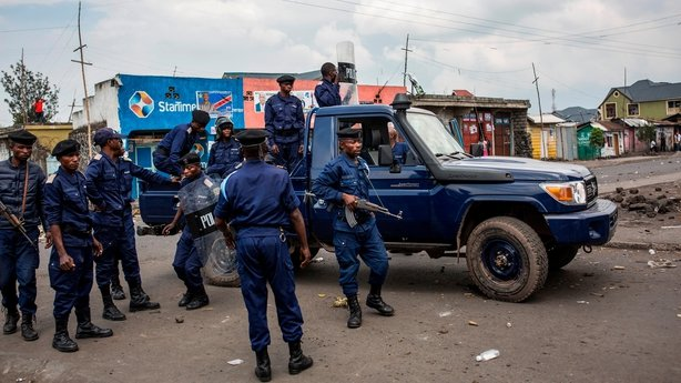 Congo-Kinshasa: Vote Counting Begins in DRC Long-Delayed Presidential Election