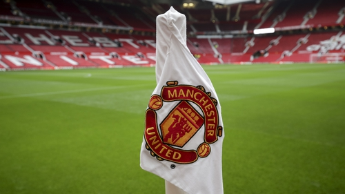 Officials at Old Trafford have issued a statement condemning discriminatory abuse