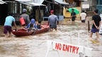 Philippines storm death toll surges to 68
