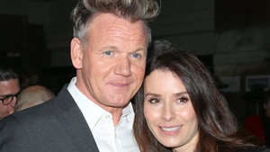 Gordon Ramsay and his wife Tana are expecting their fifth child together