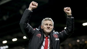 Ole Gunnar Solskjaer has made a dream start to his interim role at Old Trafford, overseeing three victories and 12 goals scored.