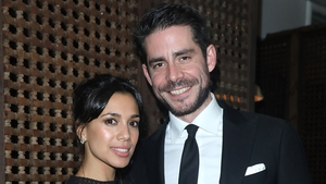 """Fiona Wade and Simon Cotton - """"There has never been an easier answer to a question"""""""