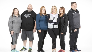 Operation Transformation has linked up with the Local Sports Partnership to hold a number of walks this Saturday