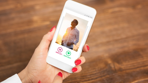 Is it time to take a break from Tinder, Bumble and Hinge?