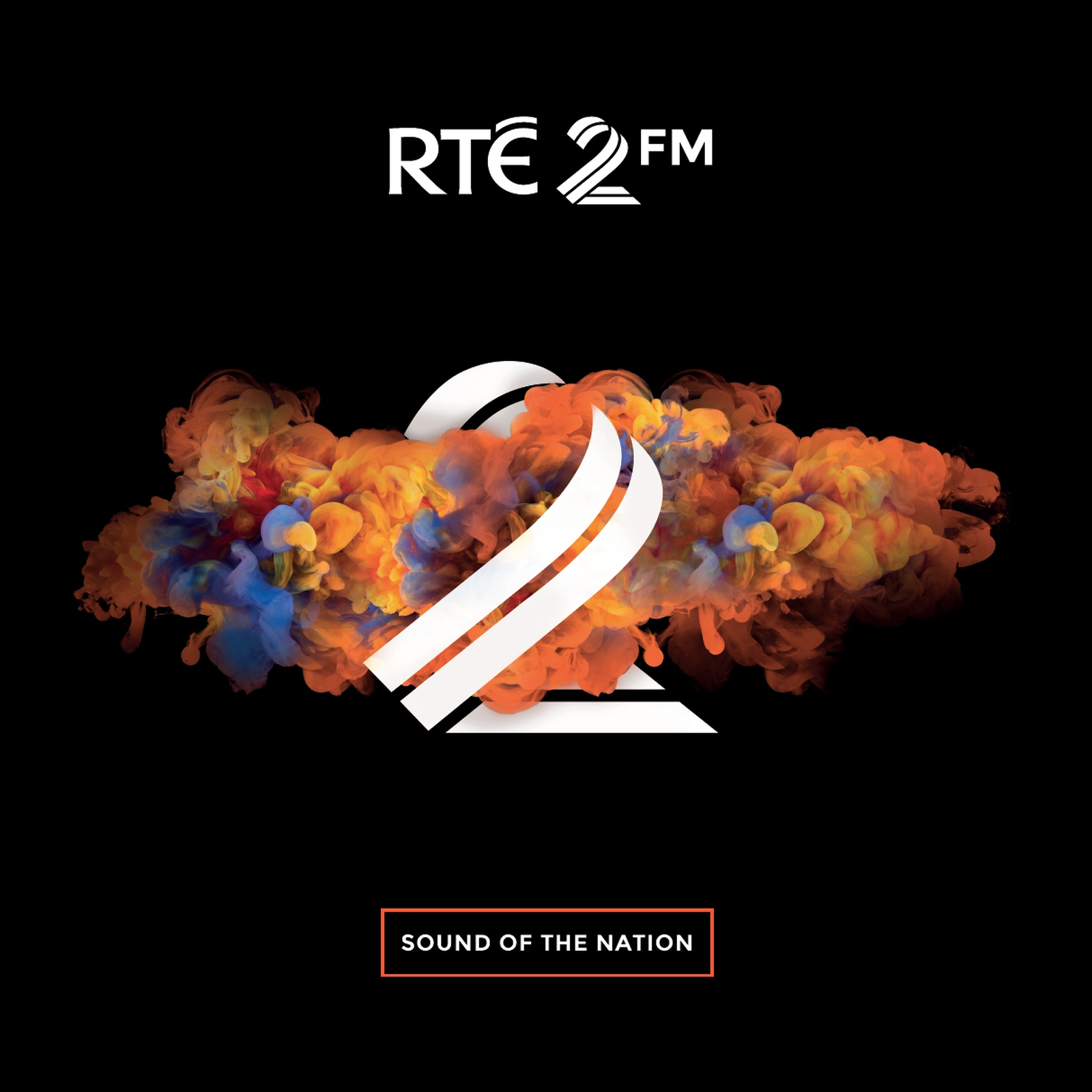 2FM Rising with SEAT - Irish music to watch in 2019