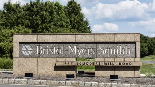 The tie-up between Bristol-Myers Squibb and Celgene will create a company with more than $1 billion in annual sales and a significant potential for growth