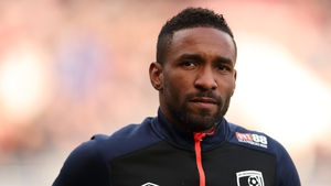 Jermain Defoe appears bound for Ibrox, according to reports