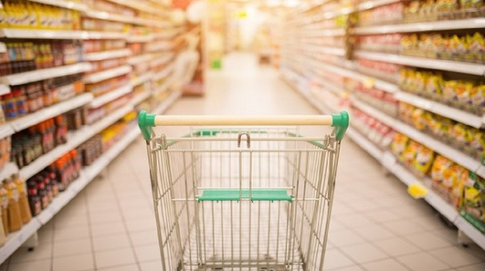 New limits on retailers allowed to remain open