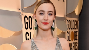 The RTÉ Guide's Michael Doherty talks to award-winning actress Saoirse Ronan, whose latest drama, Little Women, marks yet another triumph for the Irish star.