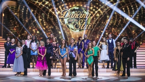 Your chance to be in the audience at Dancing with the Stars on March 17!