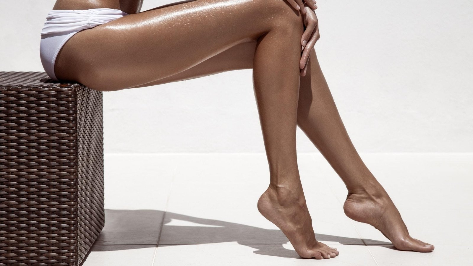 8 expert tips for flawless self-tanning in winter