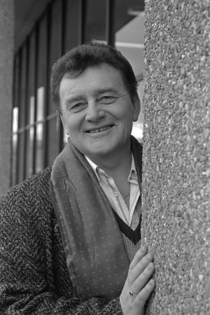Larry in 1987