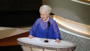Olivia de Havilland, star of the classic film Gone with the Wind, has died aged 104