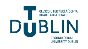 More by TU Dublin