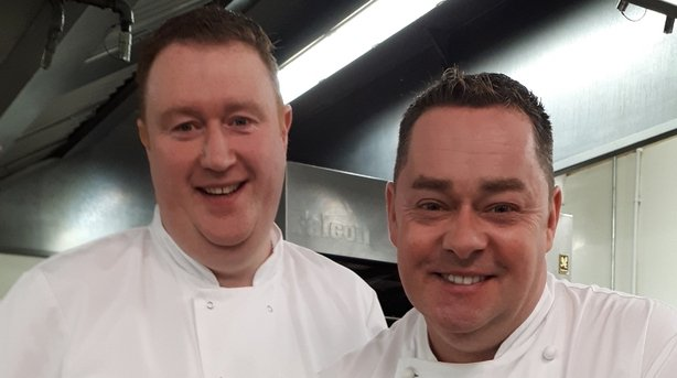 Neven-with-Seamus-Commons-Head-Chef-Knockrann