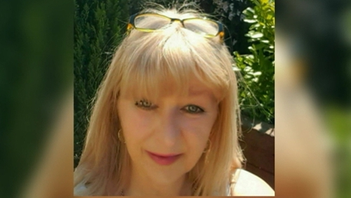 Elzbieta Piotrowska was attacked and died at her home in Ardee