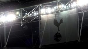 Spurs face Leeds on Saturday