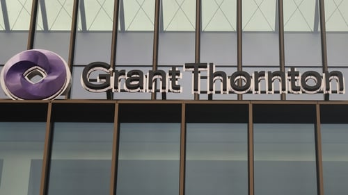 Grant Thornton said its expansion is in response to a changing tax landscape and follows an increase in demand from clients