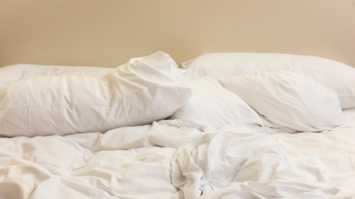 Kings Laundry Limited is a major supplier of linen to hotels