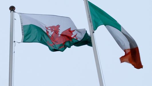Welsh Politics