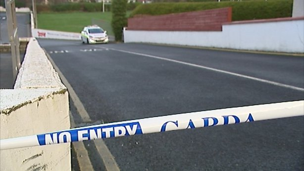 Tributes paid to Dungloe teacher killed in crash