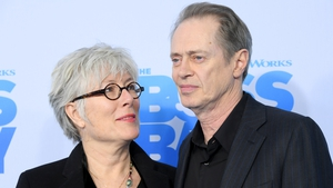 Filmmaker Jo Andres, the wife of Steve Buscemi, has died aged 64