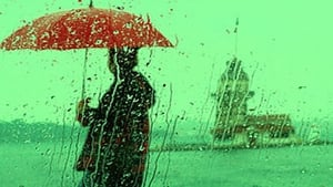 In the Wings - Lockie's Umbrella by Philip Davison