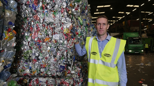 David-Duff-of-Thorntons-Recycling-Depot-in-Dublin