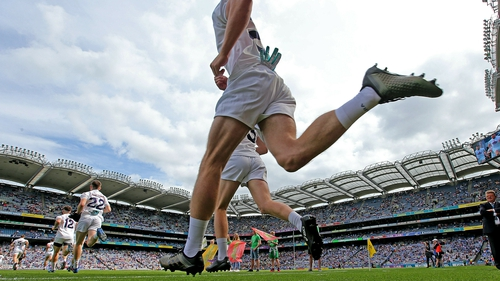 The GAA have defended their decision to increase prices