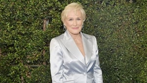 Glenn Close - Made the Oscar-nominated film Albert Nobbs in Ireland