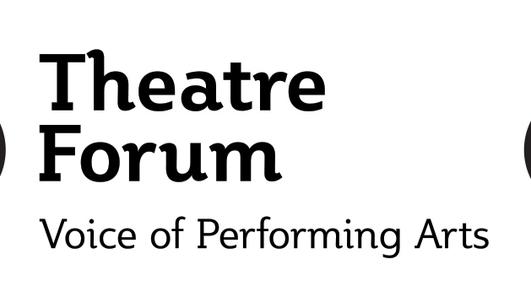 Theatre Forum report 2019
