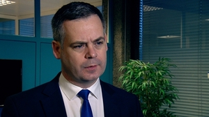 Pearse Doherty, Sinn Féin's finance spokesman, is seeking an in-depth investigation into pricing issue