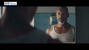 RTÉ News: Gillette ad sparks online controversy