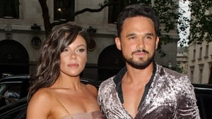 Representatives for Faye Brookes and Gareth Gates have refused to comment on the story