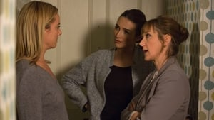 Nicola and Maddie demand answers about Ray on EastEnders