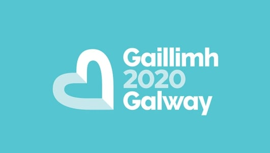 Galway 2020 to launch this evening