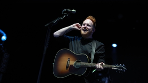 Gavin James will play the 3Arena on Saturday, February 29, 2020