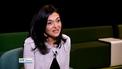 Interview with Sheryl Sandberg, Facebook