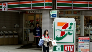 7-Eleven says it will phase out sales of adult magazines