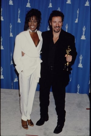 Whitney Houston (1994)