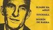 Mac Dara Mac Donnchadha;Tionól Nioclás Tóibín