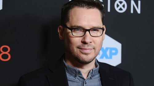 Bohemian Rhapsody director Bryan Singer accused of having sex with underage boys