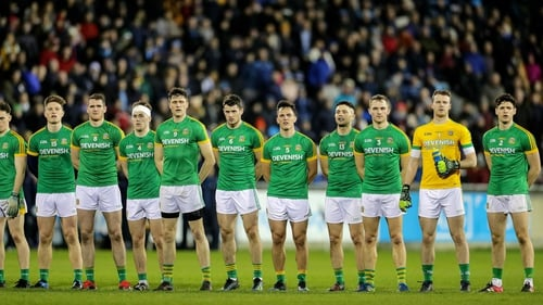 Meath, four-time All-Ireland winners between 1987 and 1999, have not been in the top flight for 13 years