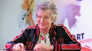 Rod Stewart - Tickets on general sale on Thursday, January 31 at 9:00am