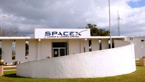 Elon Musk said the repairs could take weeks