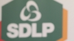 Doiminic Ó Brolacháin, iar bhall cothionóil, SDLP