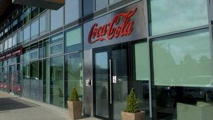 A Coca-Cola spokesperson said it is evolving as a total beverage company