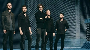"Snow Patrol - ""It isn't just their guitars and pianos that would be missed. Their backing vocals are essential to our sound and their energy and spirits are colossal and are irreplaceable forces"""