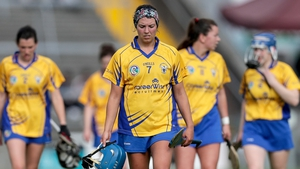 Clare will be aiming ot pick up a first league win when they take on Offaly