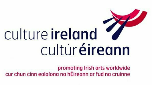 Culture Ireland: Global Ireland 2025 - a conference